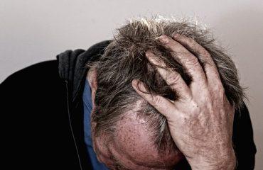 dolores de cabeza