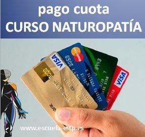 pago naturopatia