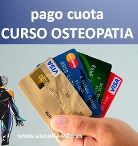 pago osteopatia