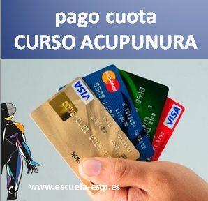pago acupuntura